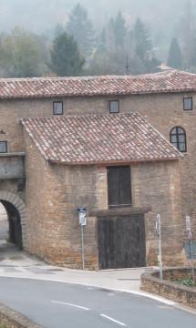 Manoir de la Bessée – Saint-Romain-au-Mont-d'Or