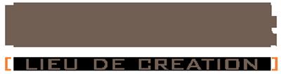 logo_archivolt