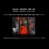Lien vers le site de Charles Nguyen Van Du