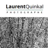 Laurent Quinkal photographe