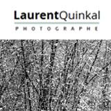 Laurent Quinkal photographe