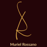 Muriel Rossano Peinture dessin